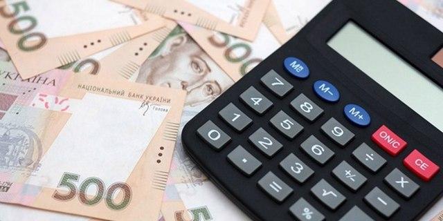 Каково жить в нелогичном государстве или почему Украина никогда не избавится от зарплат в конвертах?