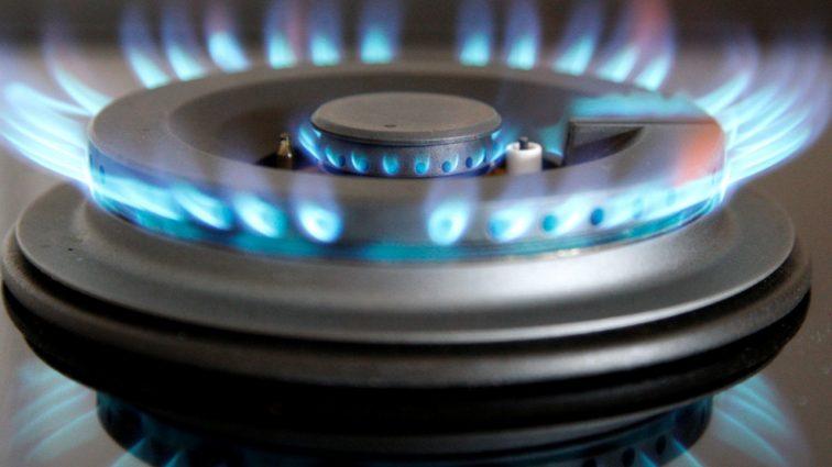 А может все не так уж и плохо? В списке зависимых от российского газа государств Украины не оказалось!