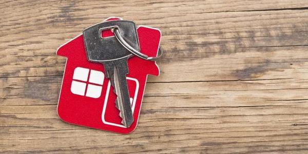 Безопасно, как дома, или как не «лохануться» при заключении договора аренды?
