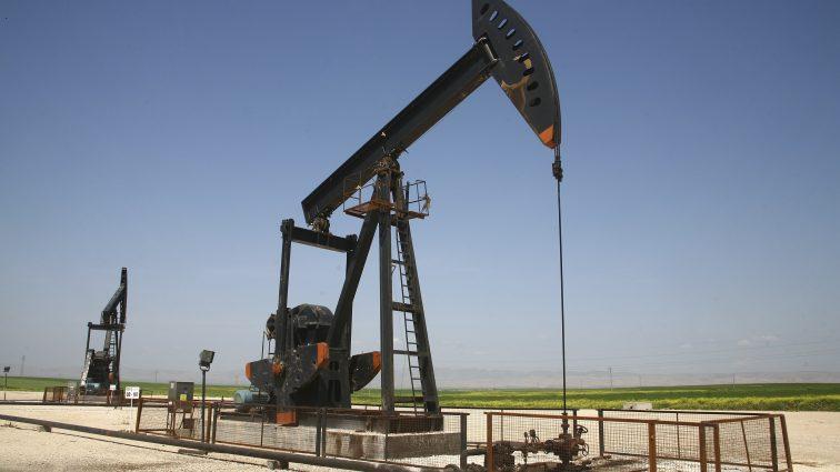 ОПЕК назвала страну-лидера по снижению добычи нефти