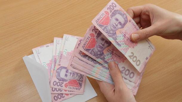 Пенсии не платим незаконно: Лутковская сделала громкое заявление по оккупированным территориям