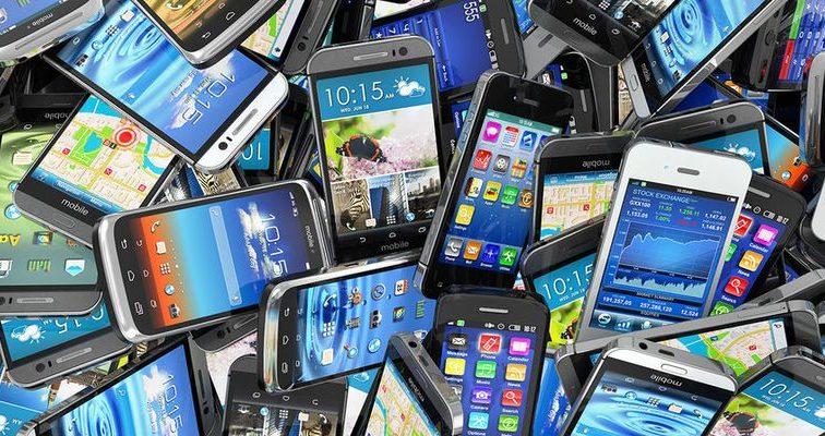 «Мы в топе!»: самые распостраненные в мире китайские смартфоны