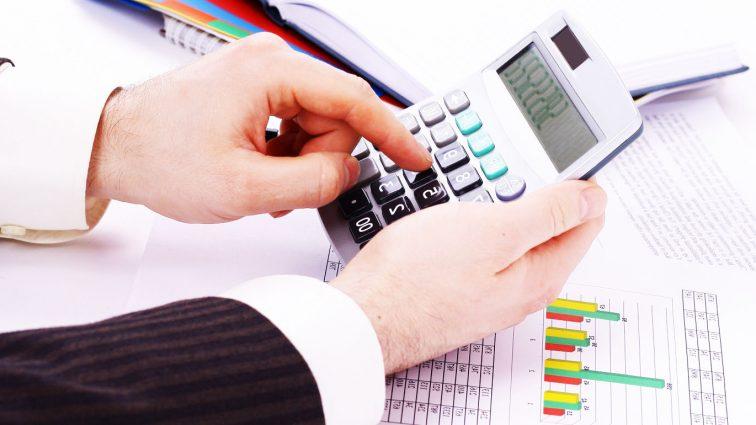 Ловушки от банков или чем опасны беспроцентные кредиты?