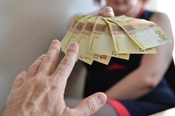 И даже не стесняются! В Черкассах до сих пор предлагают зарплату ниже «минималки»