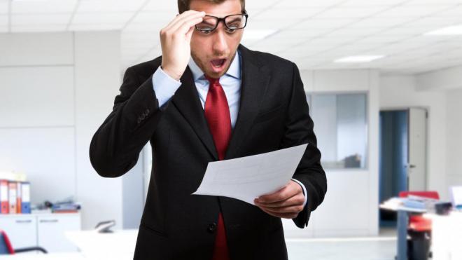 «Не делайте из квартиры… офис!»: депутаты предлагают ограничить использование квартир для ведения хоздеятельности