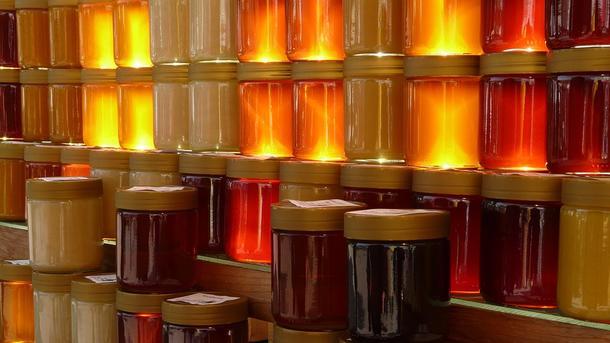 Суррогатный мед и «наколотые» пчелы: Украину заполнил поддельный мед