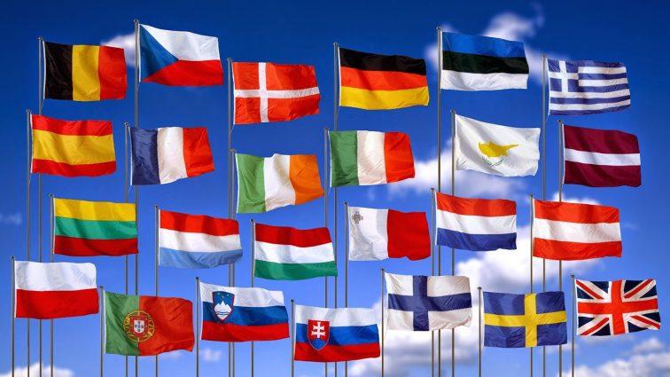 «Риск есть!»: ЕС боится обвала экономики после выборов