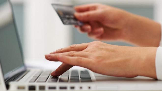Цейтнот или процветай онлайн-торговля! Покупки во Всемирной паутине становятся массовым явлением!