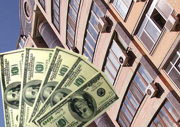 Действенные способы уменьшить стоимость аренды жилья. Стоит обратить внимание!