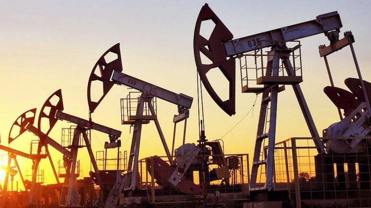 Нефть «обвалилась»: США диктуют экономические условия миру