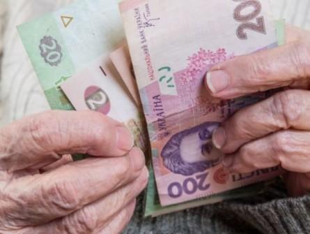 «А мы же всю жизнь проработали!»: что делать, когда Пенсионный фонд не засчитал в страховой стаж период работы