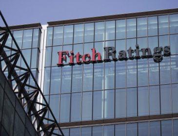 Fitch понизило рейтинг ПриватБанка до «RD»