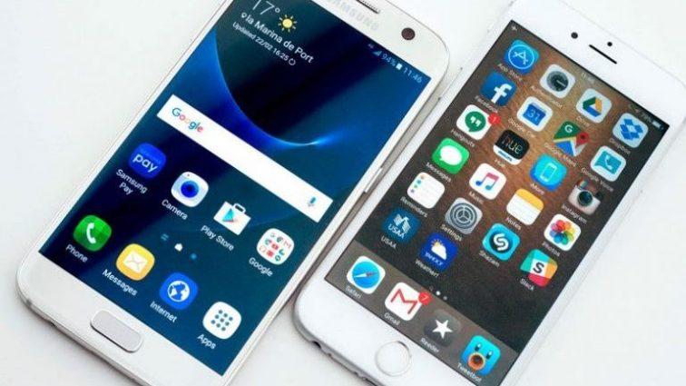 Это ужас! Названы худшие смартфоны за всю историю мобильной связи!