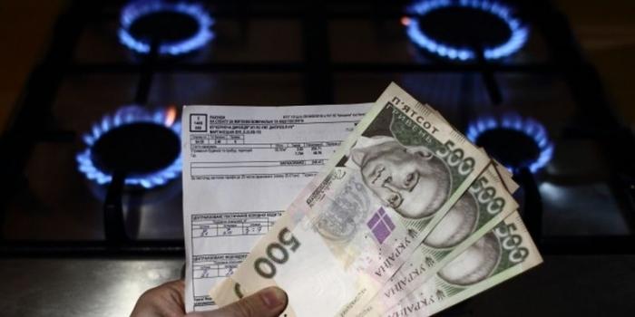 Спасибо за минималку: украинцы беднеют и теряют работу