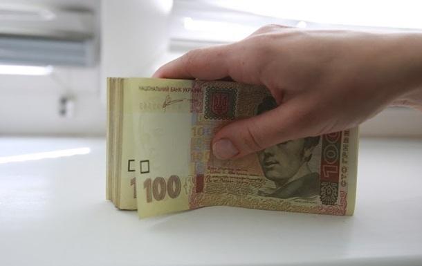 Украинцы массово жалуются на невыплату минималки