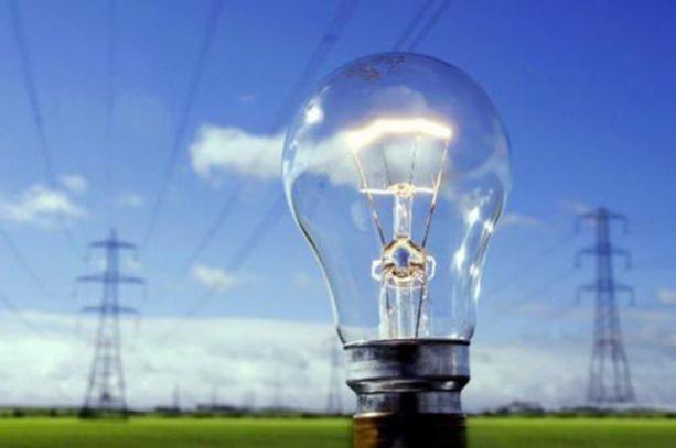 «Улучшение» для народа: свет подорожает еще на 25 процентов