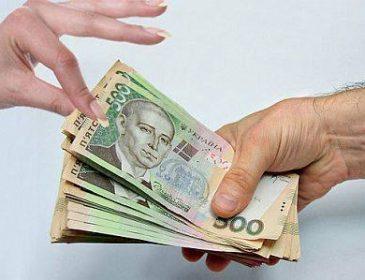Покупки не дороже 50 тысяч: НБУ ограничивает сумму расчетов наличными для физлиц