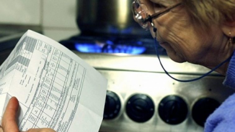 Украинцам скрыть коммунальные долги больше не получится
