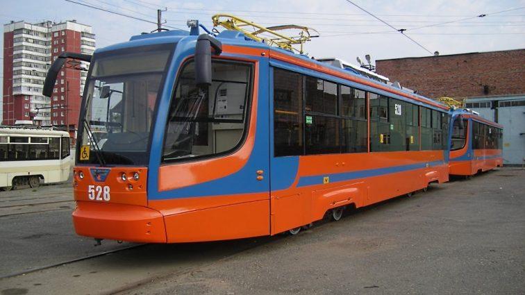 В Одессе появиться совместное чешско-украинское предприятие