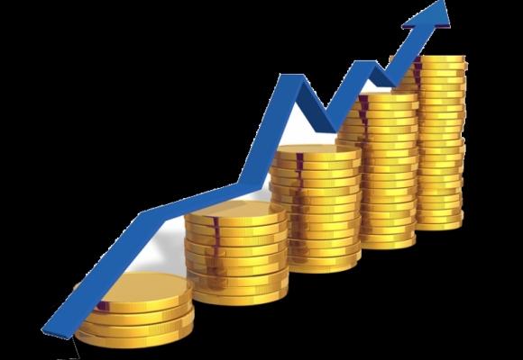 Из-за повышения минимальной зарплаты подорожают услуги ЖЭКов
