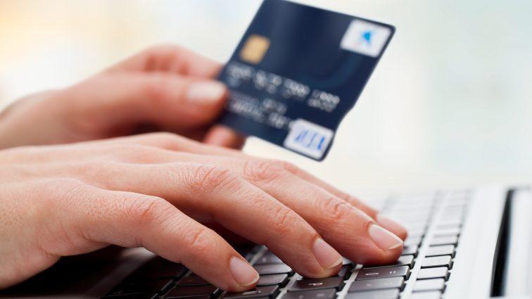 Онлайн-кредити: преимущества и недостатки
