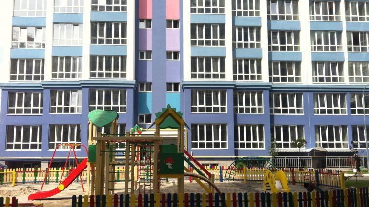 Переворот на рынке недвижимости: снять квартиру можно бесплатно