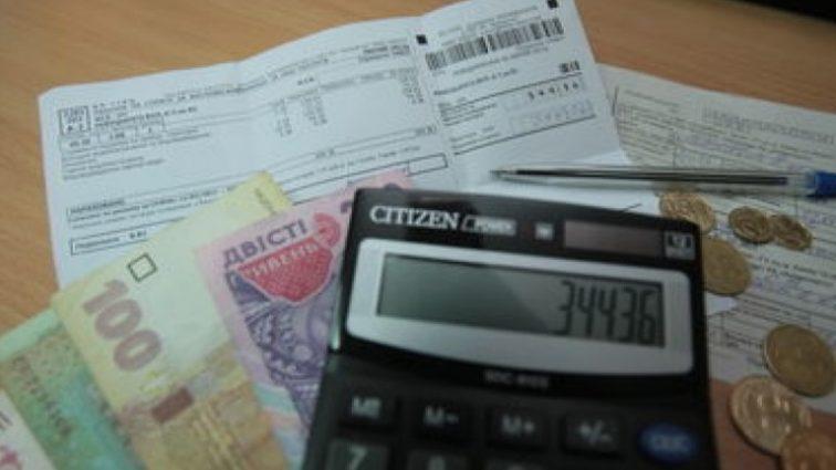 В Черкассах возрастет стоимость квартплаты
