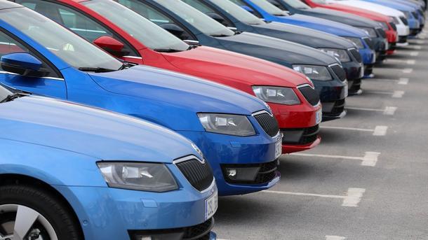 Любишь кататься люби и саночки возить! В Украине подорожали автомобили: что будет с ценами в 2017