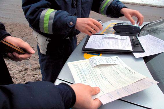 В полиции рассказали, как лучше оплачивать штрафы