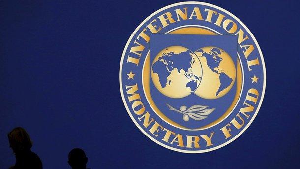 Украина без МВФ не сможет платить по долгам, а гривня рухнет – эксперт