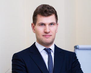 Эксперт назвал события года на финансовом рынке Украины