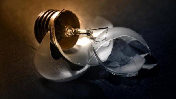 Важно! Компенсация за некачественное электроснабжение: как это будет работать