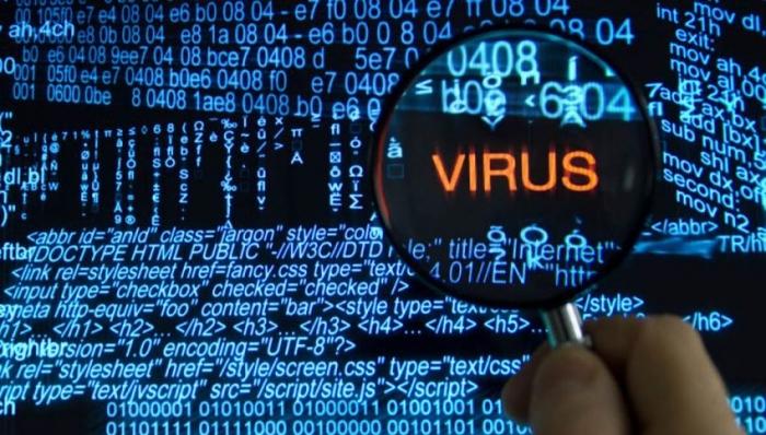 Ваш компьютер в опасности! В Сеть просочился опасный вирус Satana!