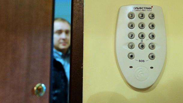 «Живешь не по прописке? Плати!»: чем грозит украинцам проживание не по месту регистрации?
