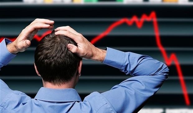 Эксперт объяснил падение Украины в рейтинге Doing Business