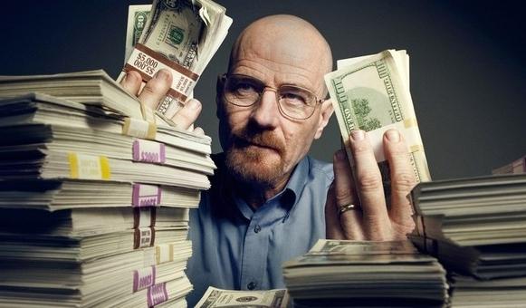 Экономист рассказал, кто мешает украинцам разбогатеть