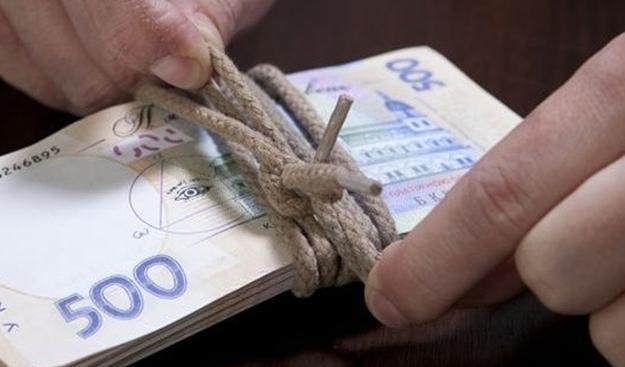 Украинская минималка не вызвала доверия у Европы