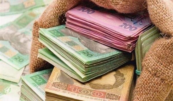 Украинцам обязаны платить сверхурочные
