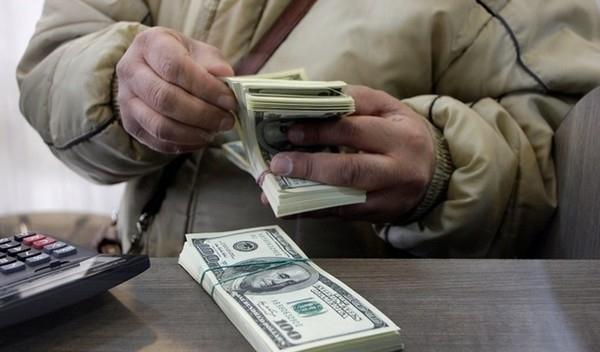 Стали известны профессиональные тайны валютчиков