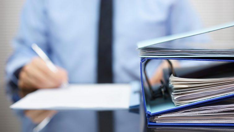 Доходы: когда возникает необходимость их декларировать?