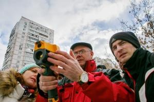 «Светит да не греет!»: Сколько украинцы переплачивают за несуществующее отопление