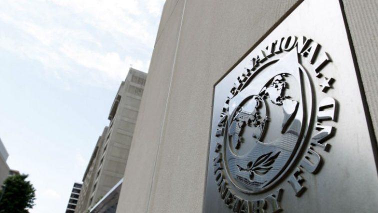 Обицянки-цяцянки! Украина провалила 8 обязательств перед МВФ