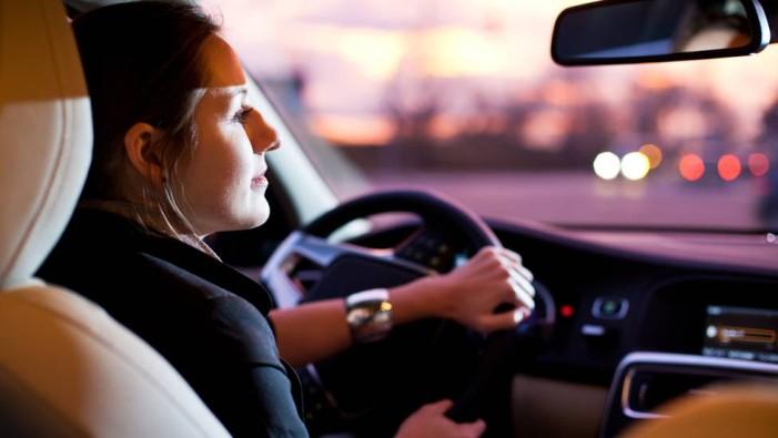 Разработка шведских студентов извещает водителей о приближении спецтранспорта через FM-радио