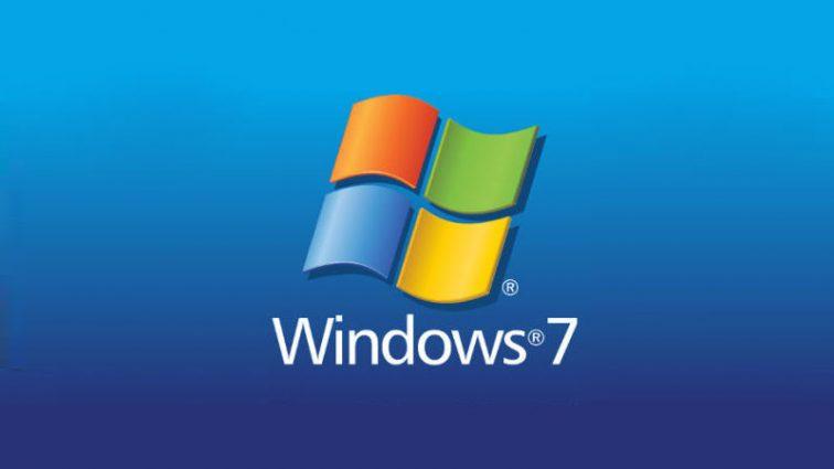 Microsoft официально назвала «дату смерти» Windows 7