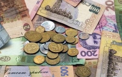 Копейка «потеряла уважение»: исчезнут из оборота украинские монеты
