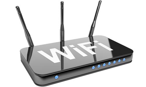Как усилить сигнал Wi-Fi — 5 методов