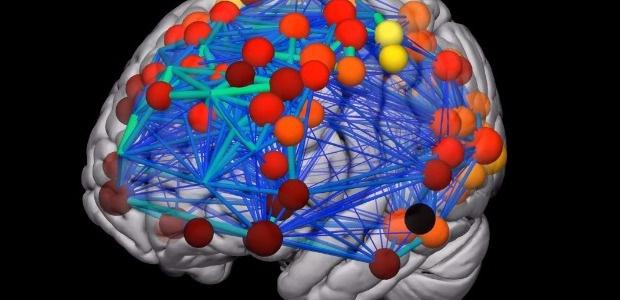 Компания Facebook займется разработкой технологии чтения мыслей