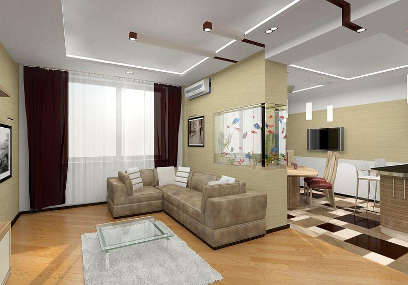 design-project-flat-savelovskaya