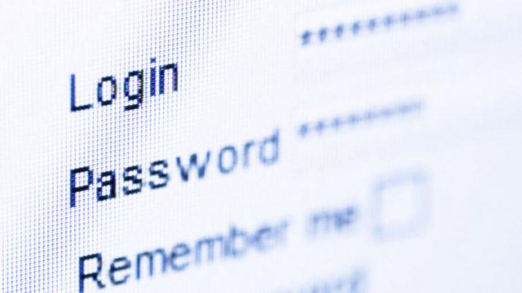 Назвали самые популярные пароли в интернете. А Вы не допустили такой ошибки?