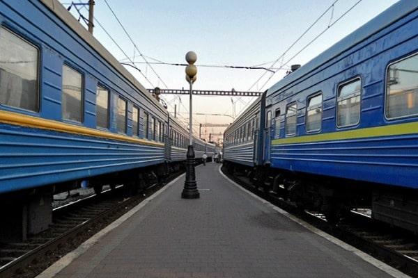 В «Укрзализныце» подтвердили выход из-под управления Мининфраструктуры